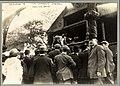 Breaking in suffrage speakers - Mrs. E.R. Smith LCCN97510684.jpg