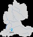 Bregenz-190919-WIKI-Karte-2019.png