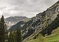 Breil-Brigels richting Val Frisal. (d.j.b.) 22.jpg