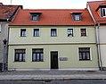 Breite Straße 16 (Ballenstedt).jpg