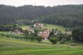 Breitenbach am Herzberg Machtlos Pano S.png