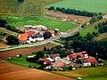 Breitenfelser Hof - panoramio.jpg