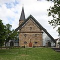Breitengüßbach-St.-Leonhard-01.jpg
