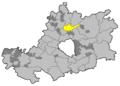 Breitenguessbach im Landkreis Bamberg.png