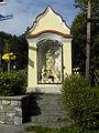 Breitenstein - Klamm - Nepomukkapelle.jpg