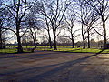 Brian Jones Memorial (Hyde Park - London) (97648305).jpg