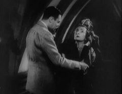 Plik:Bride of Frankenstein trailer (1935).webm