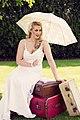 Bridesmaid (14475483499).jpg