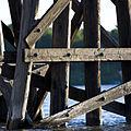 Bridge (2625171312).jpg