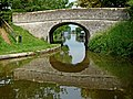 Bridge No. 42, Shropshire Union Canal.jpg