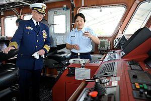 Bridge of the USCGC Bernard C. Webber, -a.jpeg