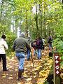 Bridle Trails Mushroom Walk (4062847269).jpg