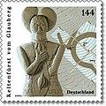 Briefmarke Keltenfürst Glauberg.jpg