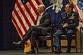 Brig. Gen. H.D. Polumbo Jr. attends Clemson ROTC commissioning 141217-A-ZU930-003.jpg