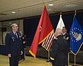 Brig Gen Thomas James Promotion (3987575).jpeg