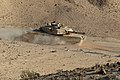 Bright Star 18 Combined Arms Live Fire Exercise rehearsal 180916-Z-IX878-0026.jpg