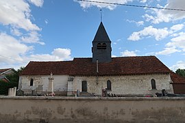 Brillecourt, église.jpg