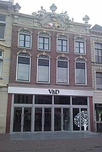 Brink 101 Deventer.jpg