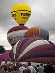 Bristol Balloon Fiesta 2011 (6042771258).jpg