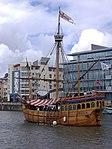 Bristol MMB A6 Docks.jpg