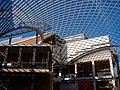 Bristol MMB N4 Cabot Circus.jpg