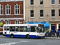 Bristol Wessex Connect KX03HZJ.jpg