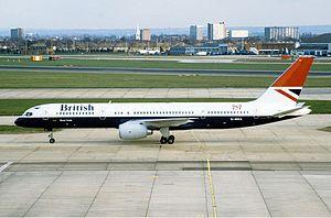 British Airways Boeing 757 Rees.jpg