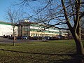 British Airways offices - geograph.org.uk - 104171.jpg