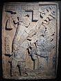 British Museum Maya blood-letting relief.jpg