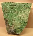 British Museum Mesoamerica 043.jpg