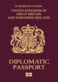 British Passport Diplomatic.png