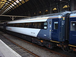 British Rail Mk 3 42199 at Kings Cross.jpg