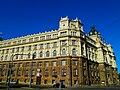 Brno, Nový zemský palác- panoramio.jpg