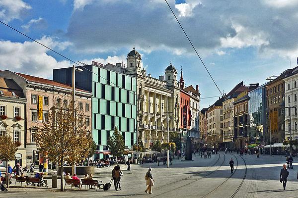 Náměstí Svobody (Brno)