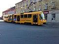 Brno Sept 2013 - 08 (9733272267).jpg
