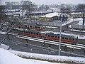 Brno trams.jpg