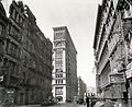 Broadway near Broome Street, Manhattan (NYPL b13668355-482846).jpg