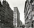 Broadway near Broome Street, Manhattan (NYPL b13668355-482846).jpg