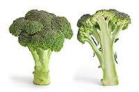 مــ~ـشـاركـتـ~ـي .::مســابقـــــــــة أفضــــل تقريــــر طبـــــــــي::. 200px-Broccoli_and_c