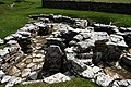 Broch of Gurness in summer 2012 (3).JPG