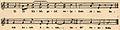 Brockhaus and Efron Jewish Encyclopedia e11 383-1.jpg