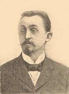 Gustav Karpeles