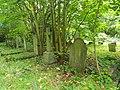 Brockley & Ladywell Cemeteries 20170905 103029 (46914230424).jpg