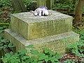 Brockley & Ladywell Cemeteries 20170905 103120 (33761044698).jpg