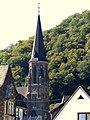 "Brohl - Katholische Kirche ""St. Johannes d.T."" - panoramio.jpg"