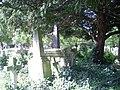 Brompton Cemetery, London 25.jpg