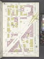 Bronx, V. 10, Plate No. 15 (Map bounded by E. 161st St., Prospect Ave., E. 156th St., Tinton Ave.) NYPL1993376.tiff
