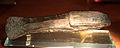 Bronze moyen StMartinsurOcre hache talon.jpg