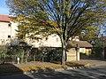Brooklands Court - geograph.org.uk - 1079337.jpg
