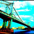 Brooklyn Bridge - NYC.jpg